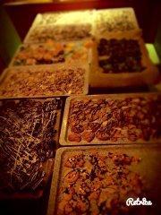 05-Weihnachtsmarkt-004.jpg