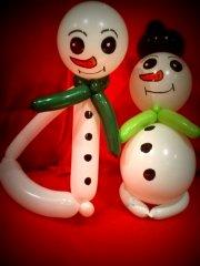 10-Weihnachtsmarkt-009.jpg